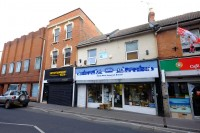 Images for MIXED USE INVESTMENT - BRIDGWATER