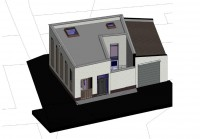 Images for PLOT - PLANNING GRANTED - 2 BED HOUSE