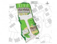 Images for DEVELOPMENT SITE - KINGSWOOD