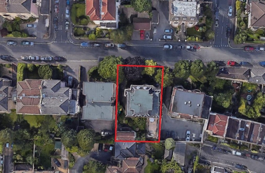 Images for PRIME REDLAND DEVELOPMENT OPPORTUNITY EAID:hollismoapi BID:11