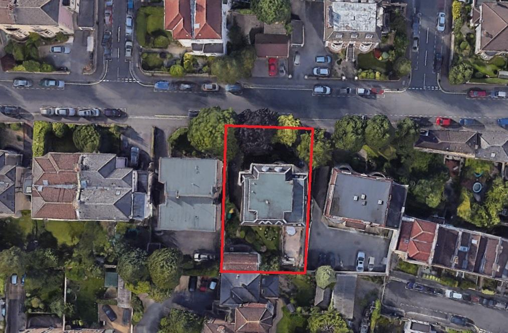 Images for PRIME REDLAND DEVELOPMENT OPPORTUNITY EAID:hollismoapi BID:21