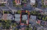 Images for PRIME REDLAND DEVELOPMENT OPPORTUNITY