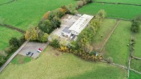 Images for 2.7 ACRES - NAILSEA