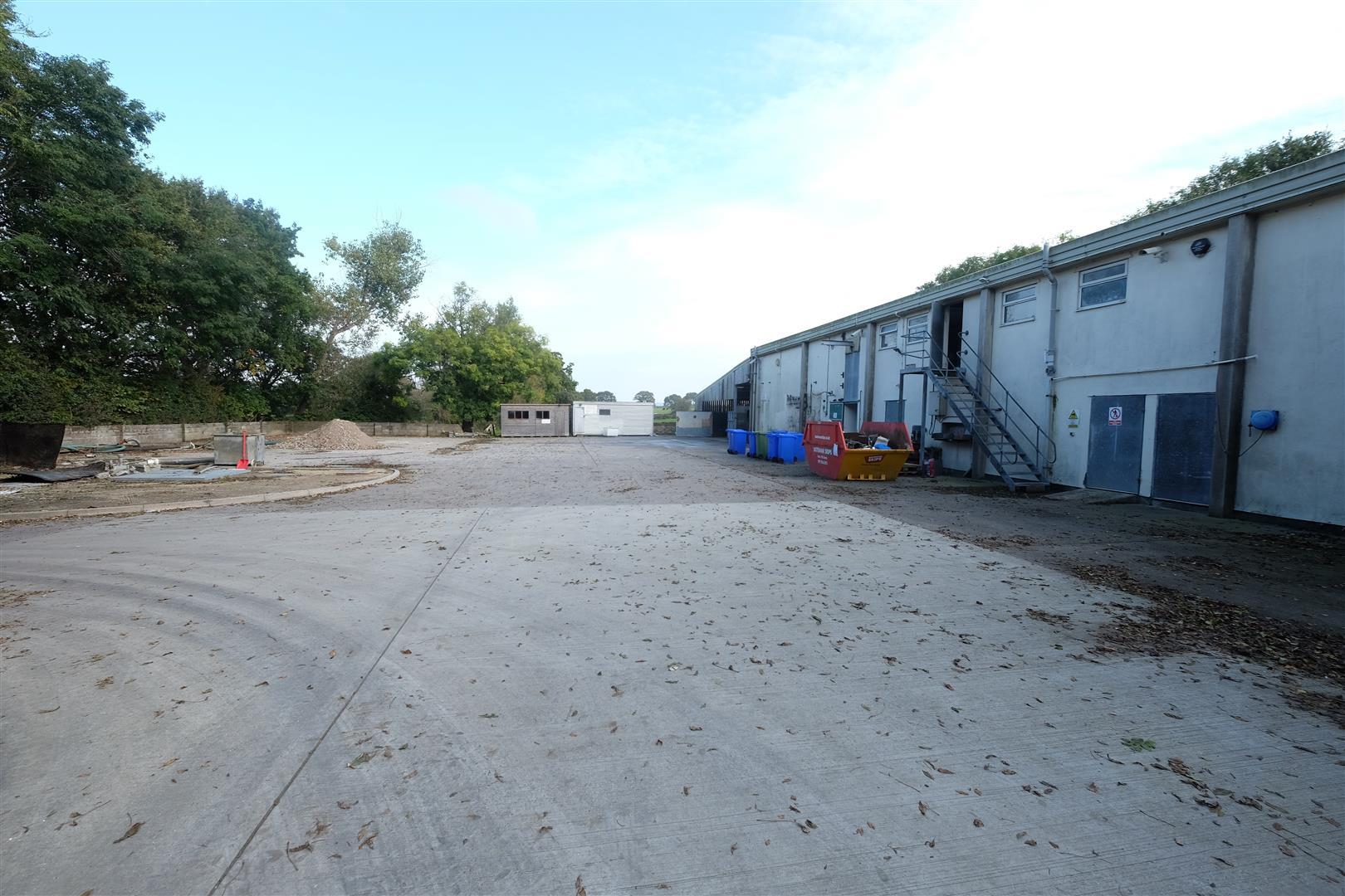 Images for 2.7 ACRES - NAILSEA EAID:hollismoapi BID:21