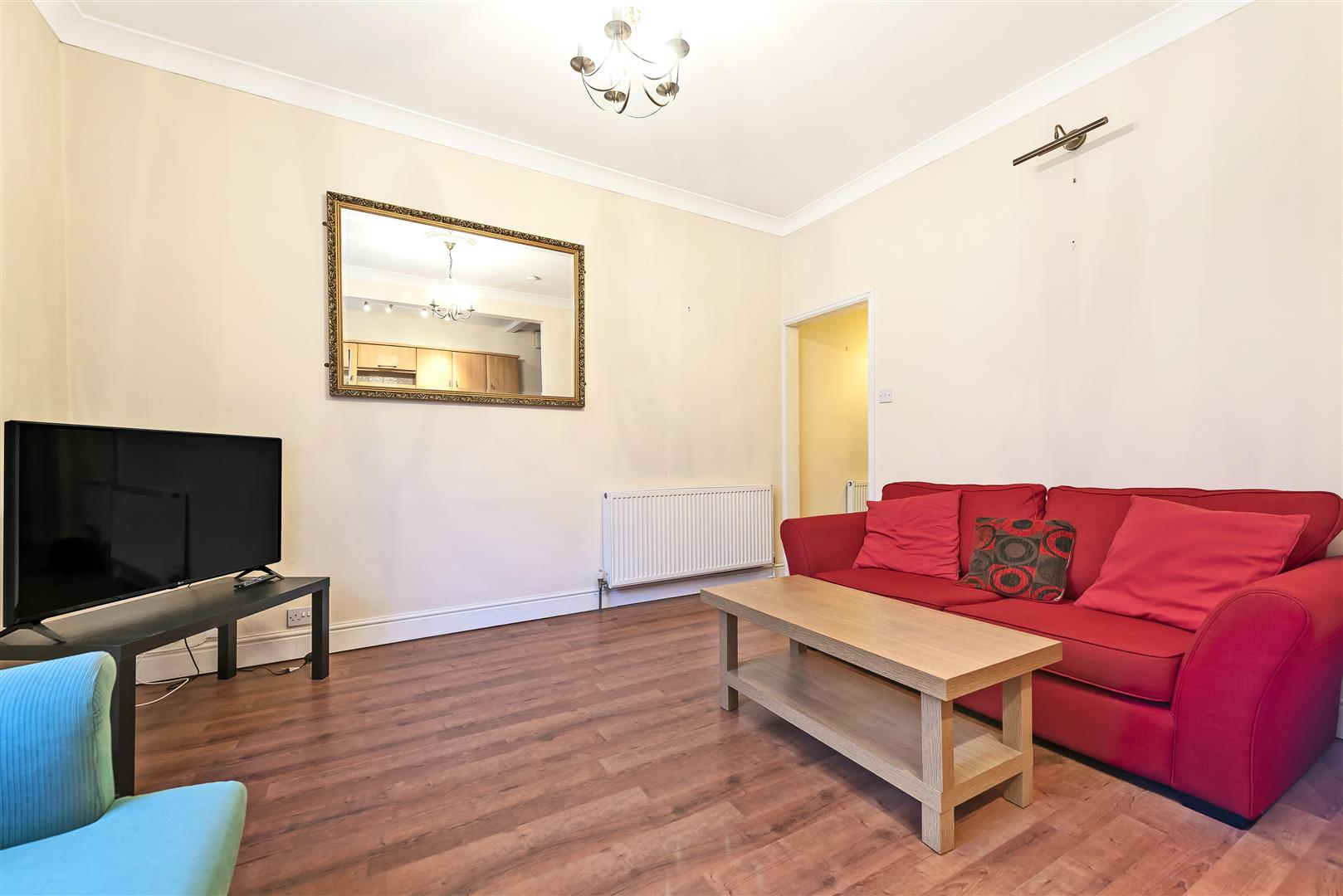 Images for Oakfield Place, Clifton EAID:hollismoapi BID:1