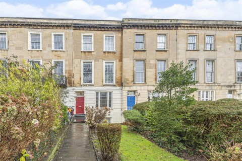 View Full Details for Melrose Place, Clifton - EAID:hollismoapi, BID:1