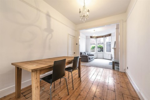 View Full Details for Hill View, Cliftonwood - EAID:hollismoapi, BID:1