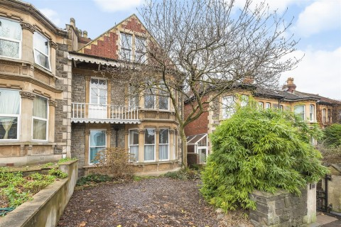 View Full Details for PRIME KNOWLE PROPERTY - HMO / STUDENT / FAMILY - EAID:hollismoapi, BID:11