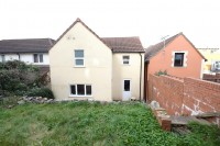 Images for REDUCED PRICE FOR AUCTION - TOTTERDOWN