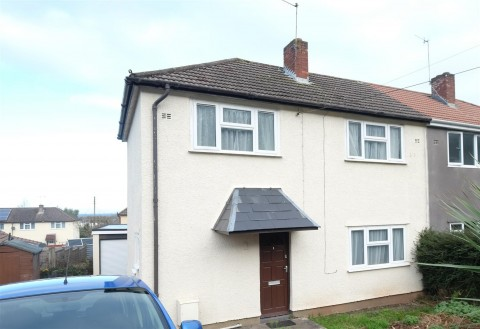 View Full Details for CASH BUYERS ONLY - BANWELL - EAID:hollismoapi, BID:11