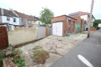 Images for WORKSHOP & GARAGE - HORFIELD