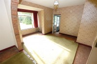 Images for DETACHED HOUSE FOR MODERNISATION - PORTISHEAD