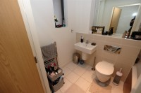 Images for MODERN 1 BED - REDUCED PRICE FOR AUCTION