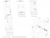 Images for PLOT WITH PLANNING - SOUTHVILLE