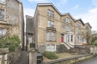 Images for Eastfield Road, Cotham