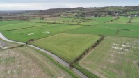 Images for 5 ACRES - CLAPTON IN GORDANO