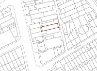 Images for DEVELOPMENT OPPORTUNITY - WHITELADIES ROAD