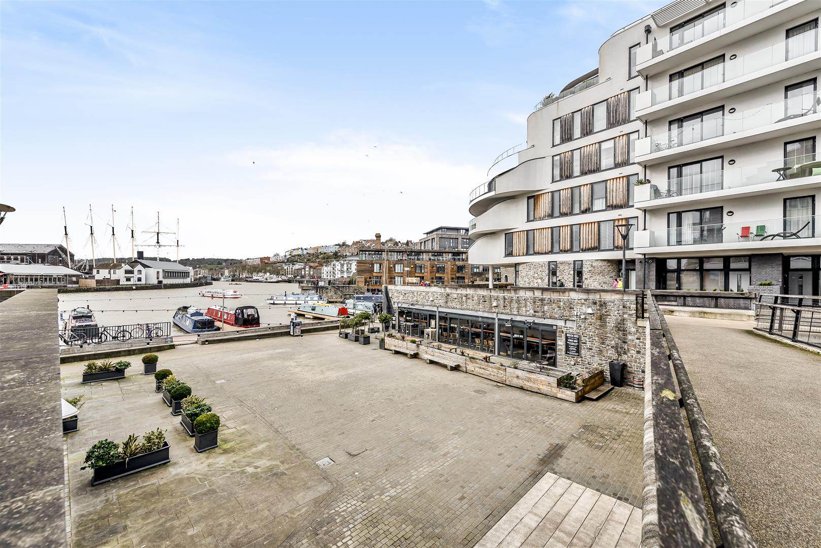 Images for Invicta, Harbourside EAID:hollismoapi BID:1
