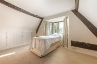 Images for PERIOD COTTAGE - REDUCED PRICE FOR AUCTION