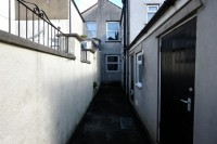 Images for HOUSE / FLATS FOR UPDATING - SOUTHVILLE