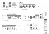 Images for PLANNING GRANTED TO CONVERT / GDV £3.125M