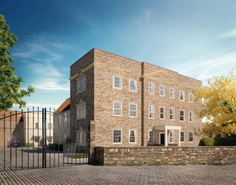 View Full Details for PLANNING GRANTED TO CONVERT / GDV £3.125M - EAID:hollismoapi, BID:21