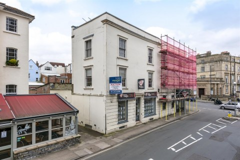 View Full Details for MIXED USE FREEHOLD - CLIFTON - EAID:hollismoapi, BID:21