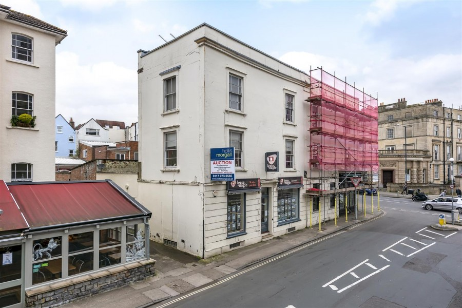 Images for MIXED USE FREEHOLD - CLIFTON EAID:hollismoapi BID:21
