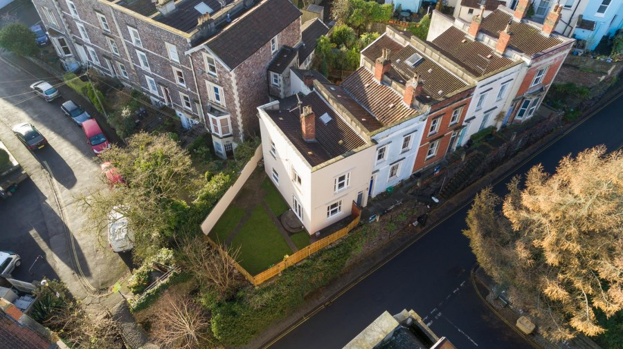 Images for Constitution Hill, Cliftonwood EAID:hollismoapi BID:1