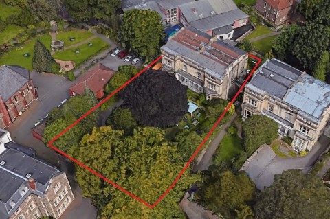 View Full Details for PRIME DEVELOPMENT OPPORTUNITY - COTHAM                                        - EAID:hollismoapi, BID:21