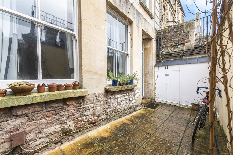 Images for Northcote Road, Clifton EAID:hollismoapi BID:1