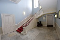 Images for STUNNING FLAT - REDUCED £ FOR AUCTION
