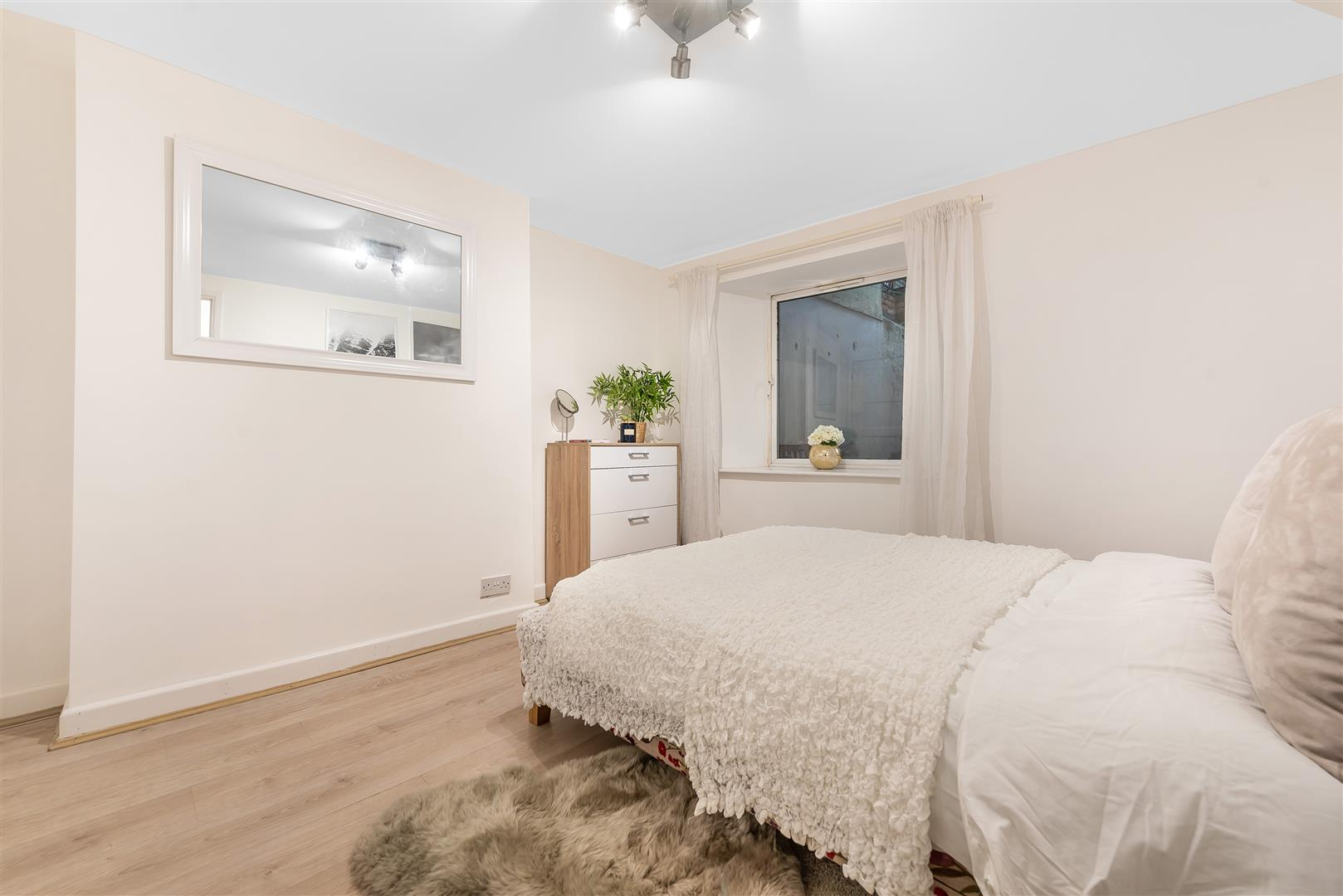 Images for Mount Pleasant Terrace, Southville EAID:hollismoapi BID:1