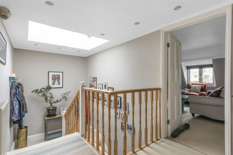 View Full Details for Oakfield Road, Clifton                                        - EAID:hollismoapi, BID:1