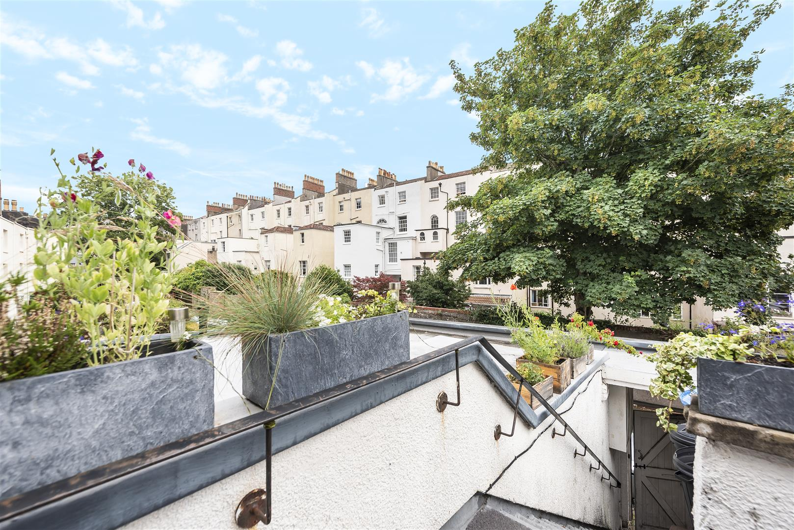 Images for Westfield Place, Clifton EAID:hollismoapi BID:1