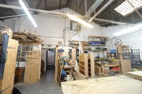 Images for COMMERCIAL INVESTMENT - £35K PA