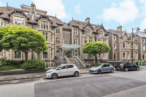 View Full Details for Elmdale Road, Clifton - EAID:hollismoapi, BID:1