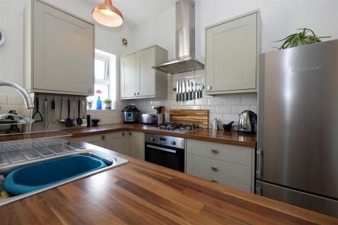 View Full Details for City Road, St Pauls - EAID:hollismoapi, BID:1