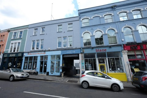 View Full Details for COMMERCIAL INVESTMENT + RESI PLANNING - BS1 - EAID:hollismoapi, BID:21