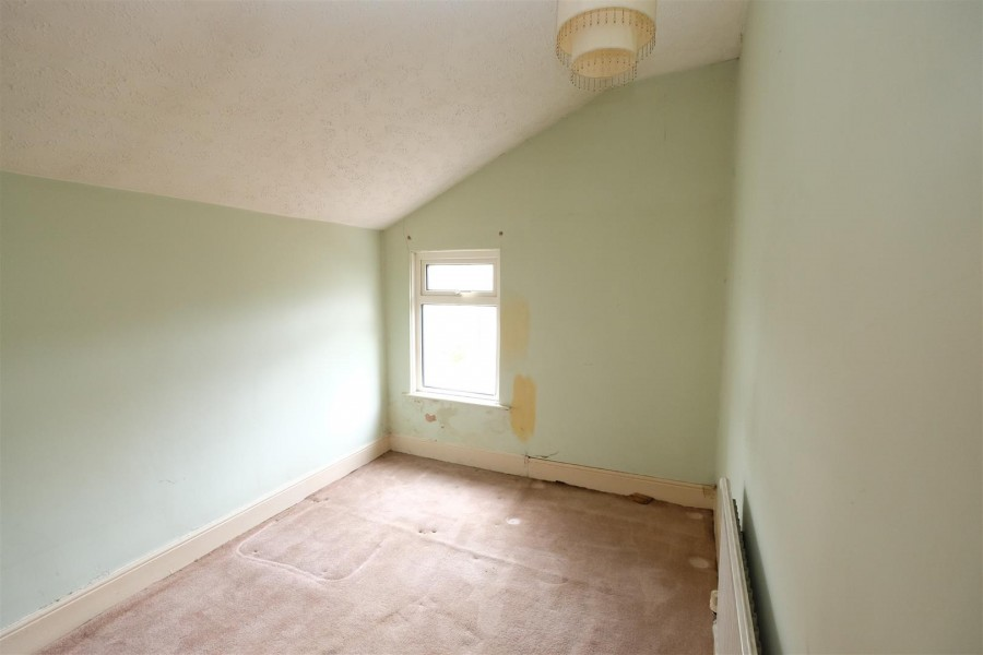 Images for HOUSE FOR UPDATING - BS3 EAID:hollismoapi BID:11