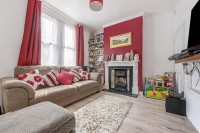 Images for Bradley Crescent, Shirehampton