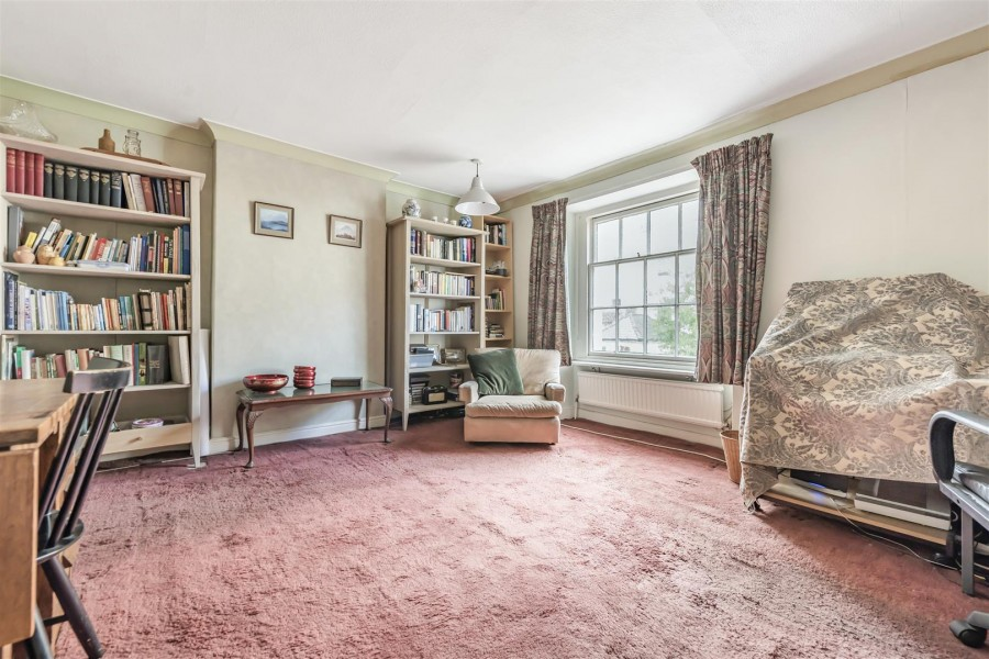 Images for Princess Victoria Street, Clifton EAID:hollismoapi BID:1