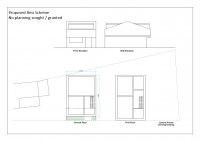 Images for LAND WITH PLANNING - TWERTON