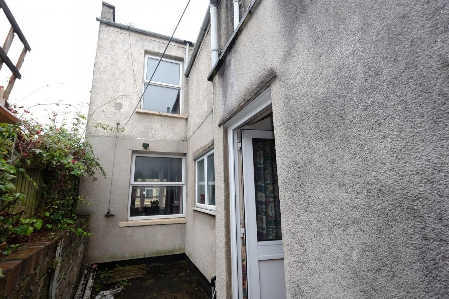 Images for HOUSE FOR MODERNISATION - ST AGNES EAID:hollismoapi BID:11