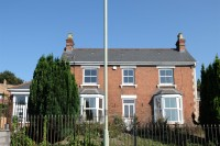 Images for DETACHED HOUSE - REDUCED PRICE FOR AUCTION