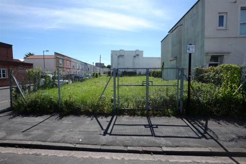 View Full Details for LAND WITH DEVELOPMENT POTENTIAL - ST JUDES - EAID:hollismoapi, BID:21