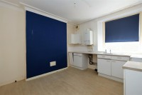 Images for FLAT FOR UPDATING - KINGSDOWN