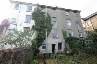Images for FREEHOLD BLOCK OF 4 FLATS - REDLAND