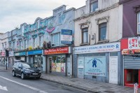 Images for MIXED USE INVESTMENT - BS5