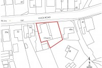 Images for PLANNING GRANTED - 6 FLATS
